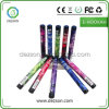 2014 neueste Hot Sale Disposable E Cigarette Eshisha Huka mit Highquality und Huge Vapor