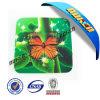 Свободно высокое качество 3D Lenticular Fridge Magnet Design