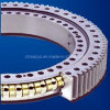 Het Aluminium Luie Susan Bearings Slewing Bearing 011.45.1400 van Zys