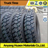 SuperMixed Pattern TBR Tire, Radial Tire, Coalmine Tire, Truck Tire (11.00R20, 11.00R20, 12.00R20, 12.00R24)