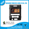 Android 4.0 per Ford Series F150 Car DVD (TID-I222)