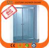 カスタムシャワーのドアS-CS003