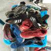 Gute Qualität der verwendeten Schuhe zu den afrikanischen Schuhen (FCD-005)