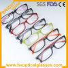 Un acetato Choice Eyewear di 7 colori