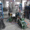 LZ----2100 vacío Ion Multi-Arc Coating Machine para Carbide Cutters