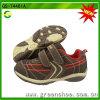 New Season (GS-74461)のための新しいPopular Boy Casual Shoes