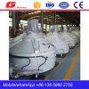 Влажная планетарная машина конкретного смесителя 2m3 от Китая (MP2000)