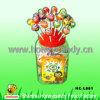 과일 Lollipop (HC-L001)