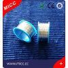 Calefacción eléctrica Hilo de resistencia Ocr23AL5