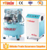 550W Oil Free Compressor с Cabinet для Your Design