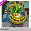 Lilytoys! Inflatable divertente Kids Park per Kids Sport Game (Lilytoys-New-023)
