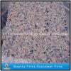 Pavimento rosso della cucina del granito di Xili del granito dentellare della Cina Rosa