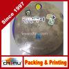 Impresión de encargo del libro de colorante de la alta calidad (550203)