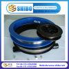 La meilleure qualité de haute pureté de 99,95 % fils de tungstène en spirale
