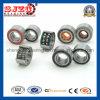 Dac34640037 Rz/Dac34660037 4RS를 위한 높은 Quality Rear Wheel Hub Bearing Auto Parts