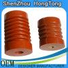 Geïsoleerdee Rotor op hoge temperatuur voor Elektrische Apparatuur