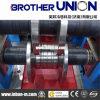 Stahlträgerc geformte Purline-Rolle, die Maschine bildet
