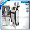 Elight RFレーザーIPLのサロン装置、レーザー脱毛( VE89 )