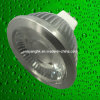 3W MR16 COB Spot Light