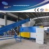 Crusher industriel pour Waste Plastic Recycling