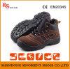 Sapatos de Segurança Industrial de boa qualidade Rh135