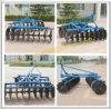 Борона диска аграрных дисков инструментов 18 тяжелая для трактора Yto