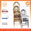 Populärer farbiger AcrylInfiniti Phoenix Stuhl China-