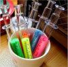 Personnalisation en gros de crayon lecteur mignon neuf de seringue