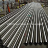 304/304L/316L/310S Polished Roestvrij staal Seamless Pipe
