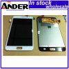 Handy LCD für für Samsung Galaxy Note I717 LCD Digitizer Assembly