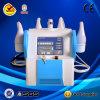 Système de rouleau de laser du vide rf de cavitation de Velashape amincissant la machine