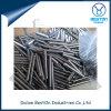 En acier au carbone des tiges filetées zingué avec DIN975-8.8