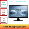 22 Inch LCD-Fernsehapparat-Überwachungsgerät