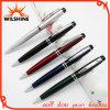 Bolígrafo de metal ejecutivo para regalo de promoción (BP0018)