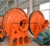 Стан шарика для шлифующих материалов (50tph)