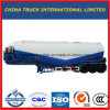 ¡Del cemento del transporte acoplado a granel semi - alta calidad de la venta directa de la fábrica y precio bajo!