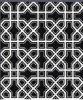 304 ätzte Muster-Edelstahl-Blätter