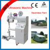 1000W de Verzegelende Machine van de Naad van de hete Lucht voor de Dekking van de Regenjas/van de Schoen/OpenluchtJasjes