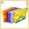 Книжное производство доски детей высокого качества