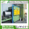 Qgw Stahlgefäß-innere und äußere Wand-Startenmaschinen-Serie