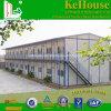 Дешевый панельный дом семьи (KHT2-2086)
