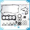 Empaquetadura completa para Hyundai G4fk OE No.: 20910-26Motor C01