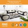 Sofa fonctionnel 6040A# de loisirs de sofa de meubles fonctionnels