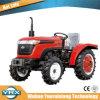 Traktor HP-2018 neuer 256