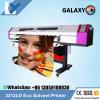 ギャラクシーUd-3212ld Eco支払能力があるプリンター元のDx5印字ヘッド1440dpiのとの3.2m屋内及び屋外Dx5デジタル・プリンタ(UD-3212)
