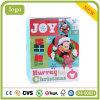 WeihnachtenMickey Mous Patten-Geschenk-Papierbeutel