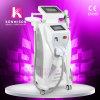 Профессиональная польза салона выбирает удаление 4 волос IPL в 1 машине удаления волос лазера