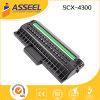 Cartucho de toner compatible de la alta calidad Scx-4300 para Samsung