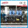 Aire acondicionado refrigerado por agua del refrigerador del glicol