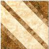 Glorous kleurt de Hete Verkopende Ceramische Tegel van de Vloer